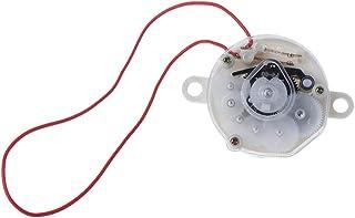 wumanortroy Temporizador Universal de Interruptor mecánico de Pared de Ventilador eléctrico en 60 Minutos Nuevo