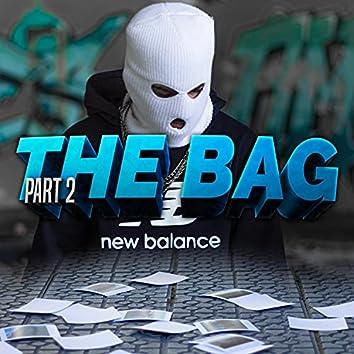 The BAG 2