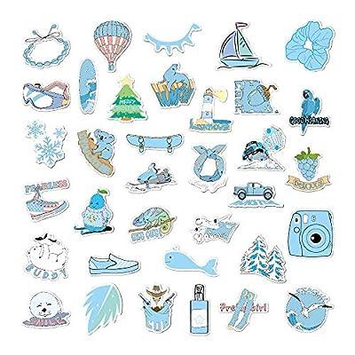 Ratgoo Stickers A6