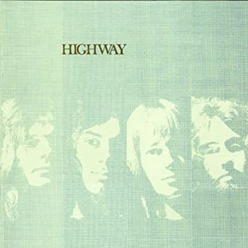 Highway (Remastered with Bonus Tracks)