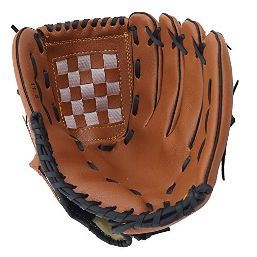 Outdoor Sports Baseball Glove,Mi...