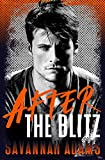 After the Blitz: A Clean Sports Romance (The Inman Brothers Book 1)