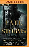 Fate of Storms: 3 (Blood of Zeus)