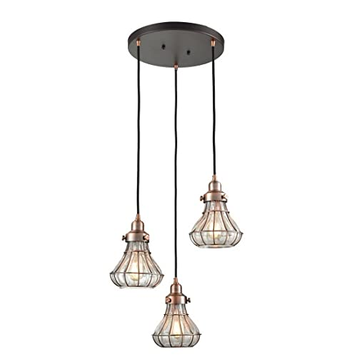 Fabulous Pendant Light With 3 Wires Amazon Com Wiring 101 Olytiaxxcnl