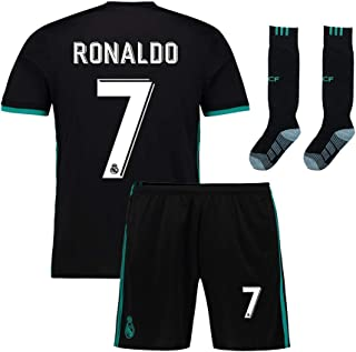 Best real madrid new uniform Reviews