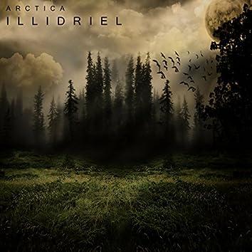 Illidriel