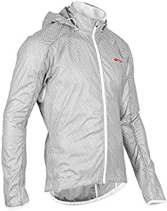 SUGOi Men's Hydrolite Jacket