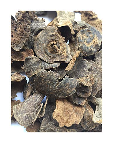 Agarwood Chips Oud Chips Incense Aroma | Natural Wild and Rare Agarwood Chips from Oudwood Vietnam | Pure Material Grade A++ (500g)