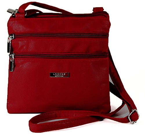 Generic Handbags and Shoulder Bags - Best Reviews Tips