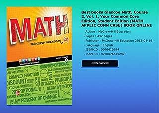 Florida Math