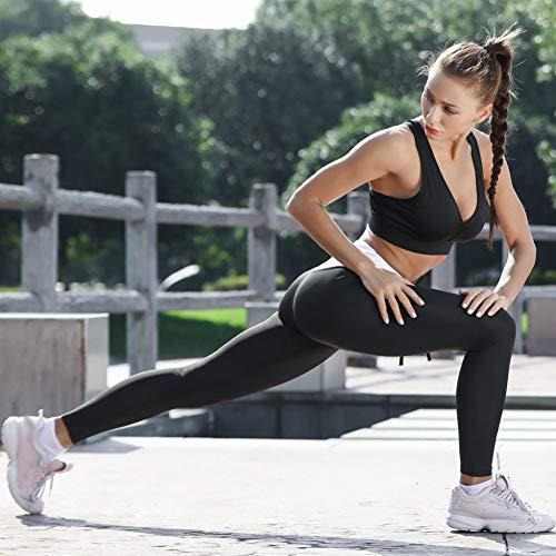 YUJIAKU Yoga broek/strak/Yoga Broek Vrouwen Hoge Taille Yoga Veterbroek Snake Print Legging Hardlopen Sport Ademende Broek er Vrouwen ers