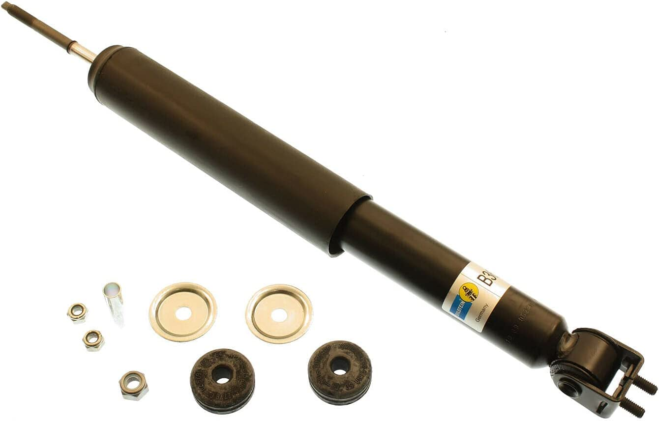 Replacement Front Shock Direct price sale of manufacturer B4 Absorber OE
