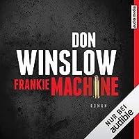 Frankie Machine Hörbuch