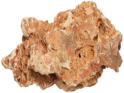 カミハタ アクアリウムロック 気孔石 形状お任せ