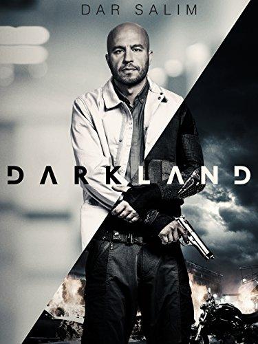 Darkland [dt./OV]