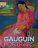 Image of Gauguin Portraits