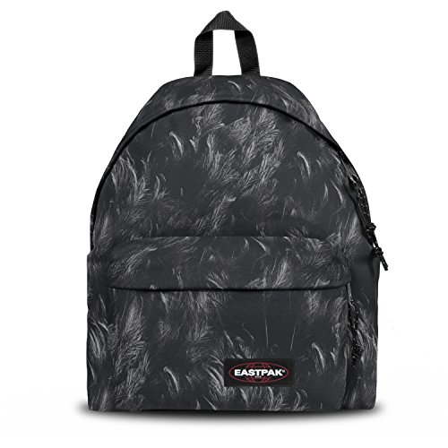 Eastpak Padded Pak'r Zaino Feather Bone