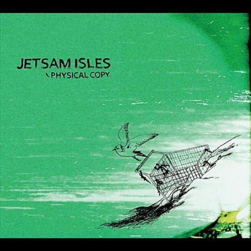 Jetsam Isles