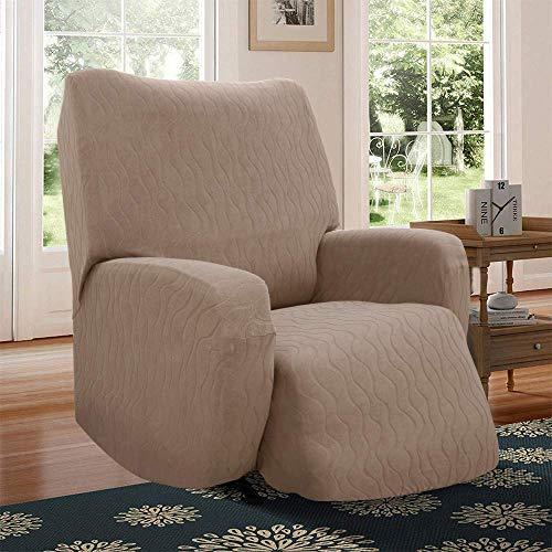 sofá para niños de la marca jinchan
