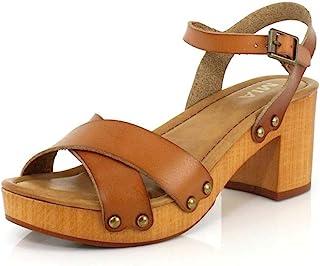 Disponibles Zapatos Mujer No esMía Para Amazon Incluir n0PwX8Ok