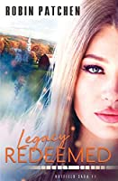 Legacy Redeemed (Nutfield Saga)