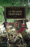 HH: Le Premier Hérétique, Corruption