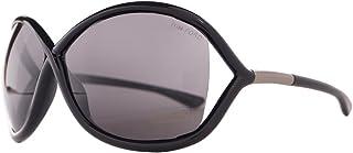 (トムフォード)Tom Ford FT0009 WHITNEY 199 サングラス Sunglasses [並行輸入品]