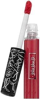 Kat Von D Everlasting Liquid Lipstick Berlin Mini 0.10 oz