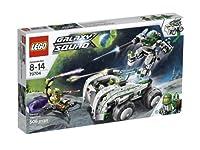 LEGO Galaxy Squad 70704 Vermin Vaporizer レゴ ギャラクシー スカッド