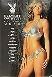 Playboy Swimsuit Calendar 2013