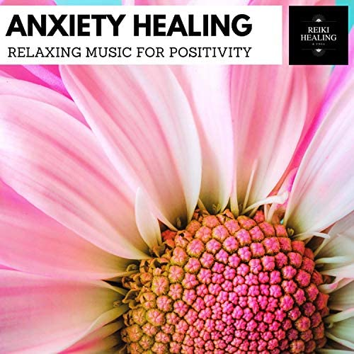Mystical Guide, Dr. Bendict Nervo, Serenity Calls, Yogsutra Relaxation Co, The Focal Pointt, Cleanse & Heal, Sanct Devotional Club, Platonic Melody, Healed Terra, Forest Therapy, Dr. Yoga, Liquid Ambiance, The Inner Chord, Moist Soul, Dev Chatterjee, Ambient 11, Dr. Krazy Windsor & Zen Town