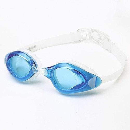 Lunettes de natation HD Comfort Sports De Plein Air Imperméables Et Anti-buée Anti-UV Hommes Et Femmes