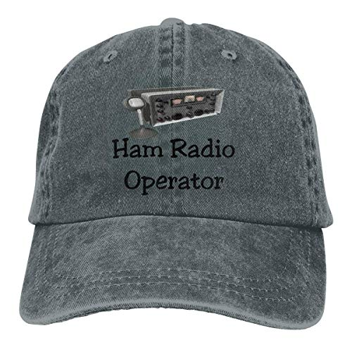 Secado Rápido Dad Hat,Transpirable Ocio Sombrero,Cómoda So