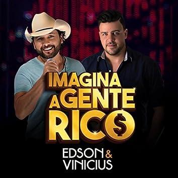Imagina a Gente Rico