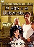 El niño y el unicornio [DVD]