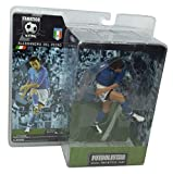 Campioni Azzurri - Alessandro Del Piero - Action Figure