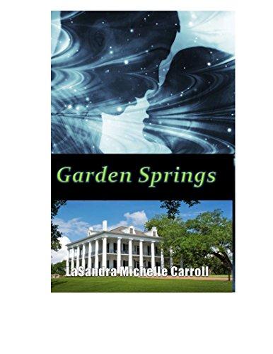 Garden Springs (English Edition)
