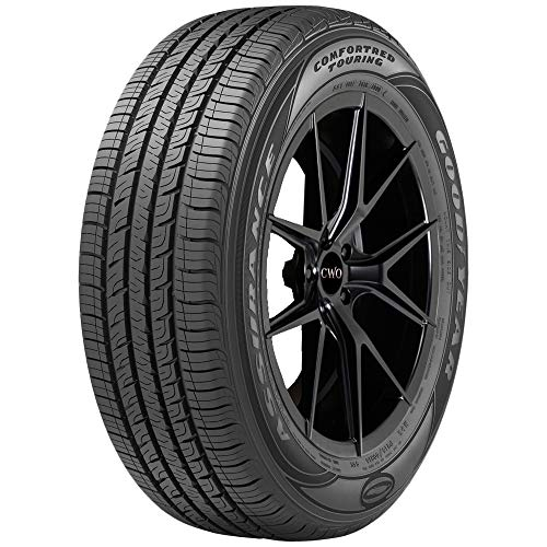 Goodyear Assurance comfortred touring Street...