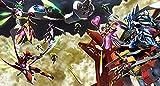 バック・アロウ 5(完全生産限定版)[ANZX-12909/10][Blu-ray/ブルーレイ]