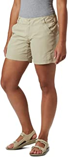 camp shorts womens