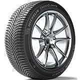 Pneumatico 4 stagioni Michelin CROSSCLIMATE+ 4 stagioni 245/45 R18 100 Y