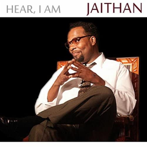 Jaithan