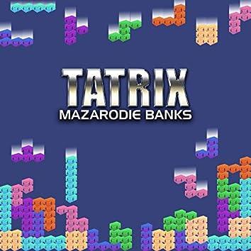 Tatrix
