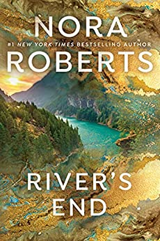 River's End by [Nora Roberts]