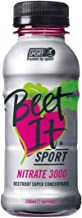 Beet IT Sport Nitrate 3000 250ml ( 7 Servings)