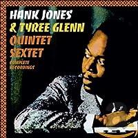 Quintet Sextet Complete Recordings