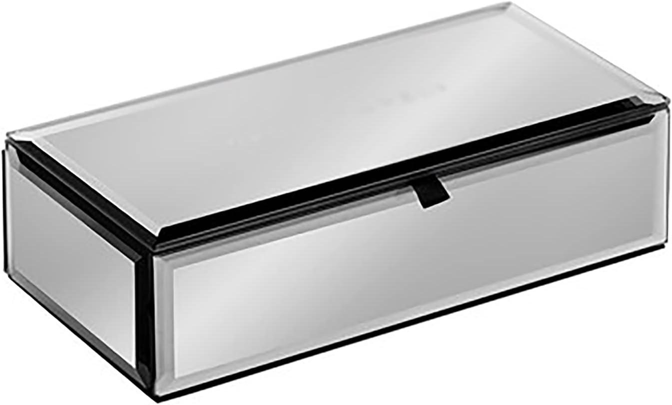 Jewelry Storage Box - Dresser Bracelet D Don't miss the campaign favorite