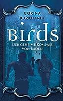 Birds: Der geheime Kompass von Baden