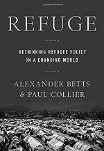 african refuge