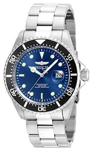Invicta Pro Diver 22054 Herrenuhr, 43 mm